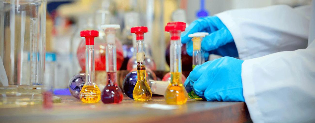 First Time US Pharmaceuticals (I) Pvt  Ltd  – R&D Facility